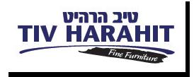 Tiv Harahit